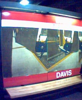 train_picture1.jpg